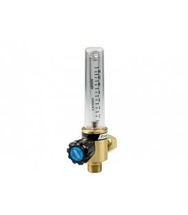 Argon Flowmeter 0-14LPM
