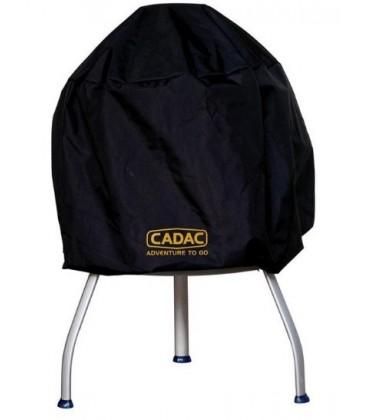 Cadac 47cm standard BBQ Cover