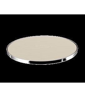 Cadac Pizza Stone Pro 40