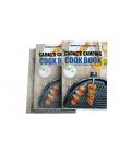 Cadac Cook Book