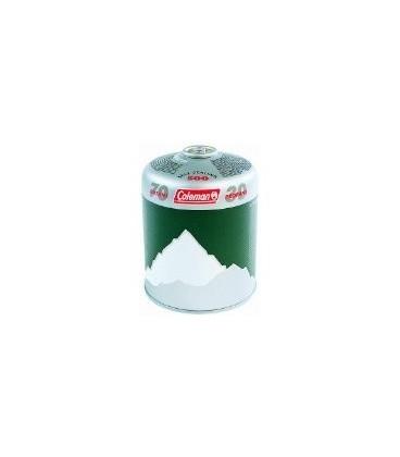 Coleman C500 - 440 grams