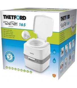 Thetford Porta Potti 165 Toilet