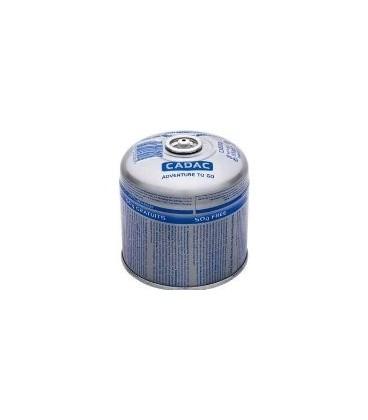 Cadac 500g Butane Gas Cartridge