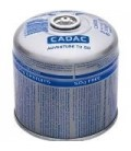 Cadac 500g Butane/Propane Gas Cartridge