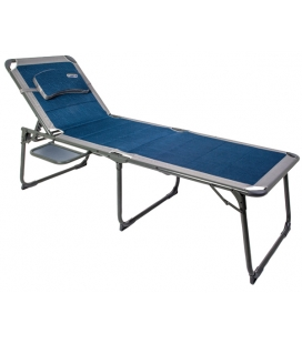 Quest Ragley Pro Lounger