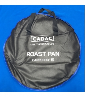 Cadac Roasting Pan 50 Bag