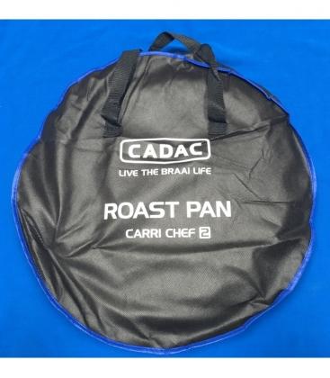 Cadac Roast Pan 50 Bag
