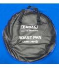 Cadac Roasting Pan 50 Bag