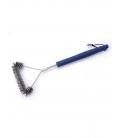 Cadac 30cm Grill Brush