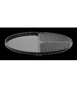 Cadac BBQ/Plancha Plate