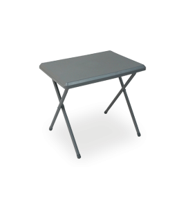 Quest Fleetwood Low Table