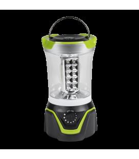 Kampa Beacon LED Lantern