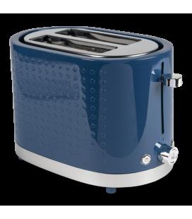 Kampa Midnight Deco Toaster