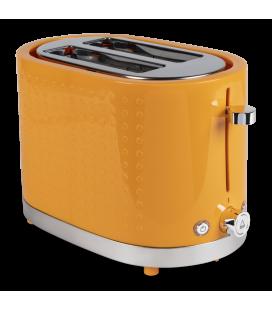 Kampa Sunset Deco Toaster