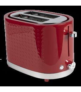Kampa Ember Deco Toaster