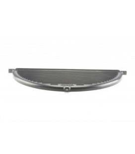 Cadac Leisure Chef Griddle and Grid