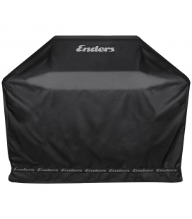 Enders Monroe Pro Barbecue Cover
