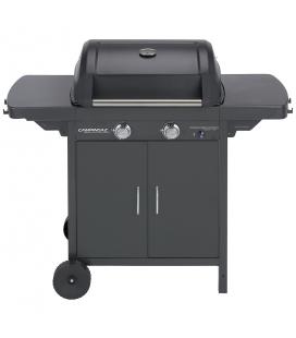 Campingaz 2 Series LX Plus D Gas BBQ