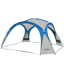 Cadac Party Shelter