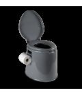 Kampa King Khazi Portable Toilet