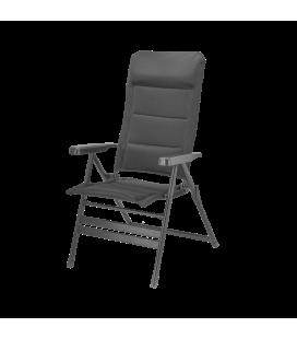 Travellife Barletta Comfort Plus Chair