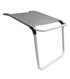 Lightweight Leg Rest For Comfort Chair