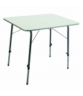 Orion Table