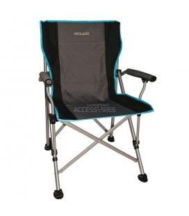 Midland Easylife Chair