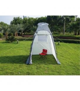 Summerline Outdoor Shelter