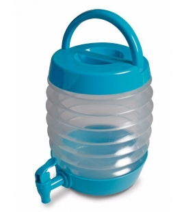 Kampa Collapsible Water Dispenser 3.5 Litres