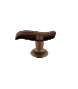 GrilloGas Dome Handle