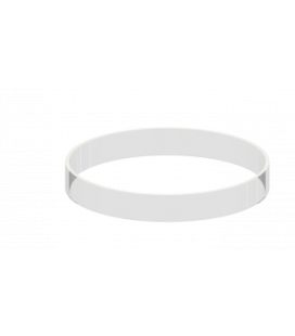 CADAC E-BRAAI GLASS RING