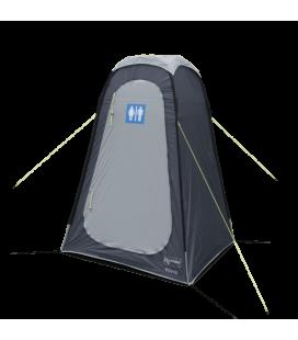 Kampa Privy Poled Toilet Tent