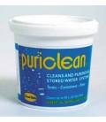 Puriclean Water Treatment Powder