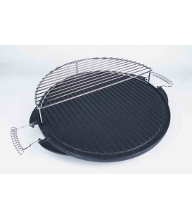 FOOD WARMING RACK FAMILY ORIGINAL