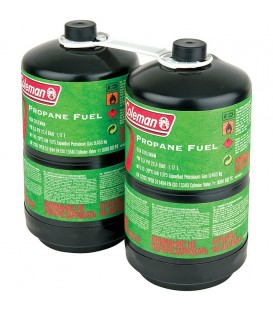Coleman Propane (Pack of 2)