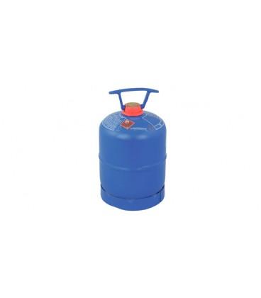 Campingaz 901 Butane Gas Bottles In Keighley Amp Bradford