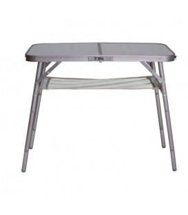 Quest Elite Duratech Cleeve Folding Table