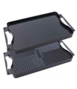 Cadac Reversiible Grill