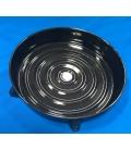 Cadac Safari Chef Roasting Pan (Small)