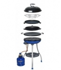 Carri Chef Deluxe Spares