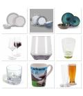 Tableware and Drinkware