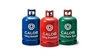 Gas Orders