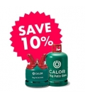 Patio Gas - Click and Collect